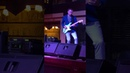 Alex Sibrikov live improvisation guitar solo with @jamband74