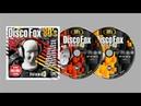 80's Revolution DISCO FOX Volume 3 Video Promo