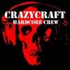 CrazyCraft