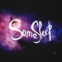 Логотип SomeSleep