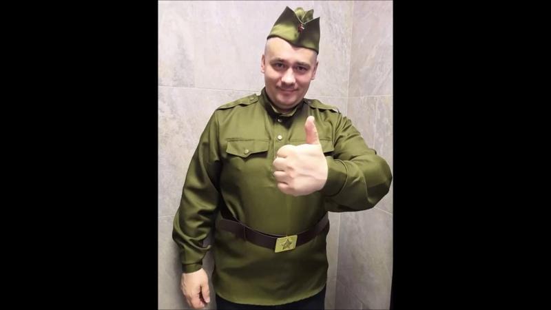 👍 Гимнастёрка для мужчин — Магазин GrandStart.ru ❤️