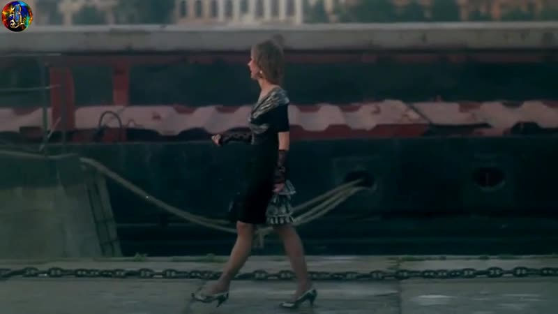Владимир Асмолов-Лови момент HD
