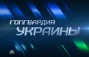 17.05.2014. «Гопгвардия Украины» — в программе «Профессия — репортёр».