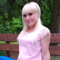 Екатерина Шараева