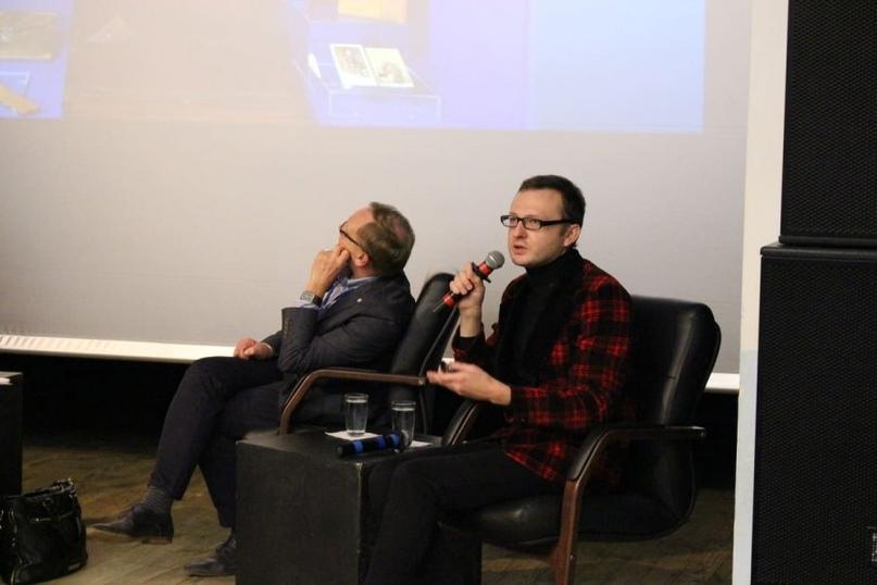 V Международный форум литературных музеев прошел в Ясной Поляне, изображение №12