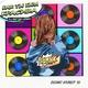 Денис Клявер - Как ты была красива (DJ Serge Udalin Remix)