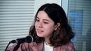 Bárbara Tinoco ao vivo na Rádio Observador