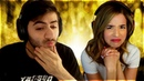When Poki Tries to Disrespect Yassuo... | Tyler1 Hits Challenger | LL Stylish Zed Escape