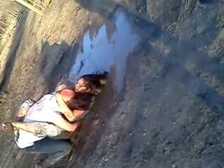 Alexander rez girls fighting.. aha youtube