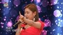 HOT You sing too well 마이 리틀 텔레비전 V2 20190607