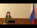 В Черноморском районе стартовала подготовка к курортному сезону 2020 года