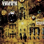 Screaming Trees - For Celebrations Past