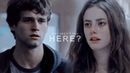 Justin Effy | Why aren't you here?