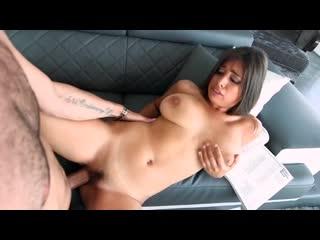 Big F'n Titties/Затраханные Большие Сиськи (Ella Knox, Natasha Nice, Jenna Foxx, Lauren Phillips, Hadley Viscara, Sofi Ryan)
