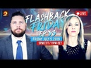 Flashback Friday Ep33 Gamer Girl Bath Water Sells Out Ice Cream Licker Go To Jail