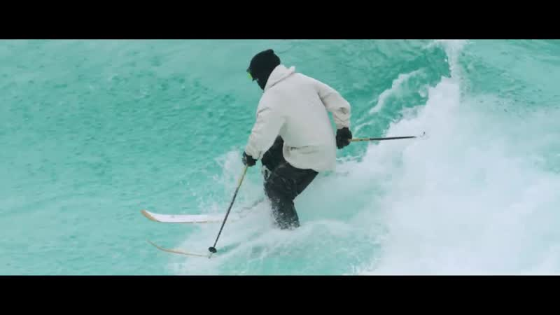CANDIDE_THOVEX_THE WAVE_BTS 03