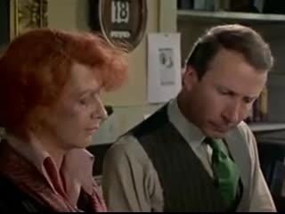 The Naked Civil Servant (1975) (TV Movie)