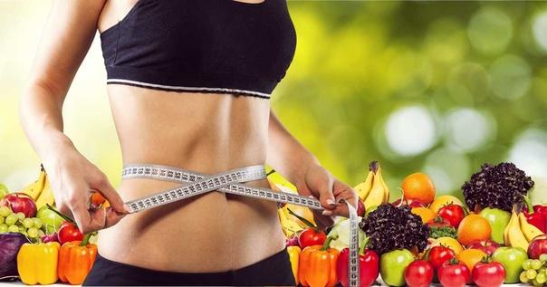 Упражнении Быстрого Похудения. Упражнения для быстрого похудения в домашних условиях