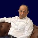 Фотоальбом человека Григория Гулакова