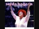 Selda Bağcan- Eski Libas Gibi