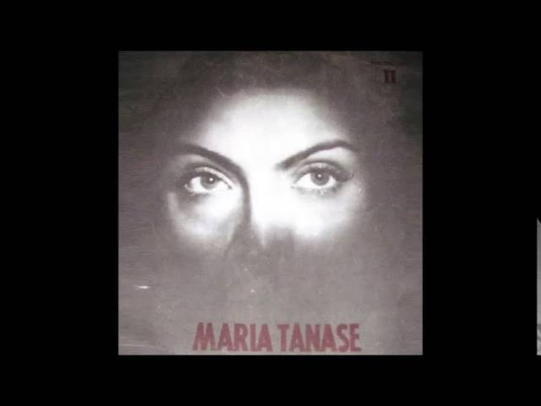 Maria Tănase Recital Maria Tănase I full album