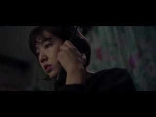 """""""звонок"""" — первый трейлер/""""call""""— 1st trailer"""