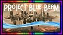 5G Blue Beam = Mind Control Deception ~ A Documentary