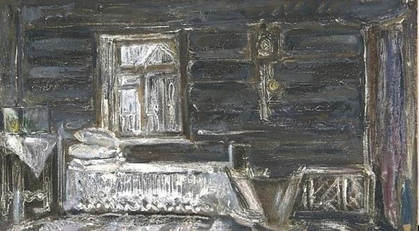 Борис Константинович Не́мечек (18 мая 19251978), советский художник кино. Заслуженный художник РСФСР (1965). Лауреат Сталинской премии первой степени (1952). Б. К. Немечек в 1949 году окончил
