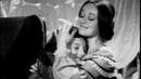 т/с Детство. Отрочество. Юность (1973)