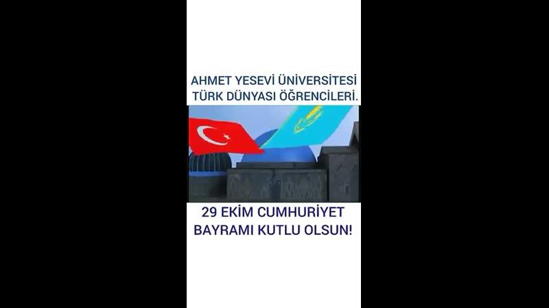 TURAN YOLU - TÜRK BİRLİĞİ ™️ on Instagram_ _29 Eki(MP4).mp4