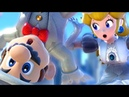 MARIO'S SPECIAL DAY Ultimate Smash And Stuff 2