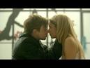 Затмение (2017)— трейлер