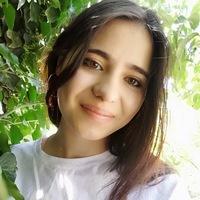Ление Асанова