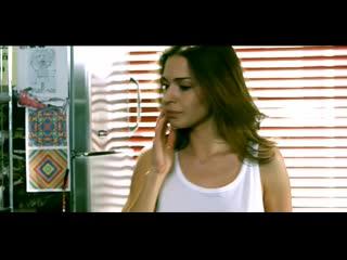 Агния дитковските (agnija (agnė) ditkovskytė (agne ditkovskyte)) в клипе rockstar (2012) голая? грудь, попка