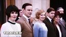 АББАТСТВО ДАУНТОН Downton Abbey, 2019 ¦ драма, мелодрама ¦ Русский трейлер 60с