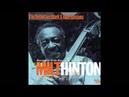 Milt Hinton Basically With Blue Full Album