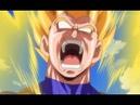 Songoku đã làm gì Bulma mà khiến Vegeta hận thấu xương Son Goku vs Bulma Vegeta Top Nghe Nhin