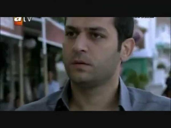 Murat Yildirim Αγαπη μου