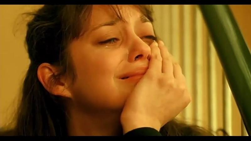 Navai , Bahh Tee - Не приму и даром   Премьера клипа