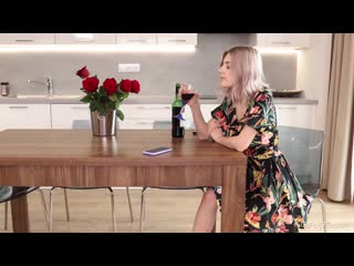 Eva Elfie [порно, HD 1080, секс, POVD, Brazzers, +18, home, шлюха, домашнее, big ass, sex, минет, New Porn, Big Tits]