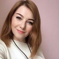Елена Игнатова