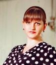 Личный фотоальбом Оксаны Коханной