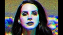 Lana Del Rey - Summer Bummer Samuel Fnderio Remix