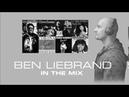 Ben Liebrand Minimix 19-04-2019 - Moroder
