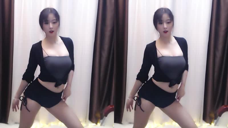 艾玛寒   넘버나인 (No.9) - TARA Dance