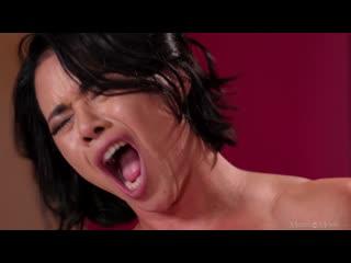 Dana vespoli, katie morgan - mothers playdate [all sex, porn, sex, cunnilingus, orgazm, pussy, порно, куни, лесбиянки, милф]