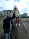 Персональный фотоальбом Алексея Казанцева
