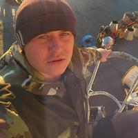 Гудков Николай