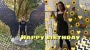 🎀happy birthday to me🎀