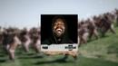 Kanye West x The Seige x Tec9nine Agressive Trap beat 2019 POOM prod Bitodelnya